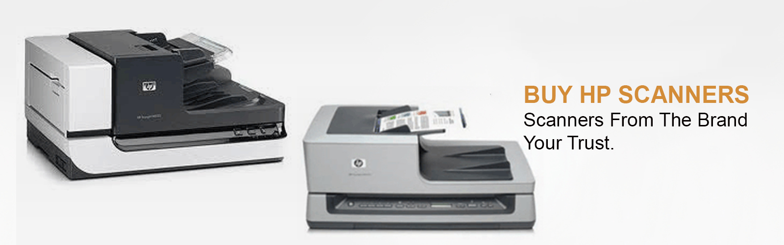 HP Scanner Sale