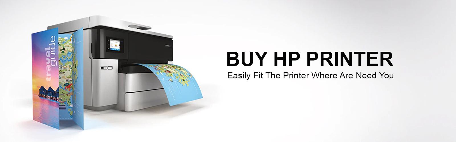 HP Printer Sale