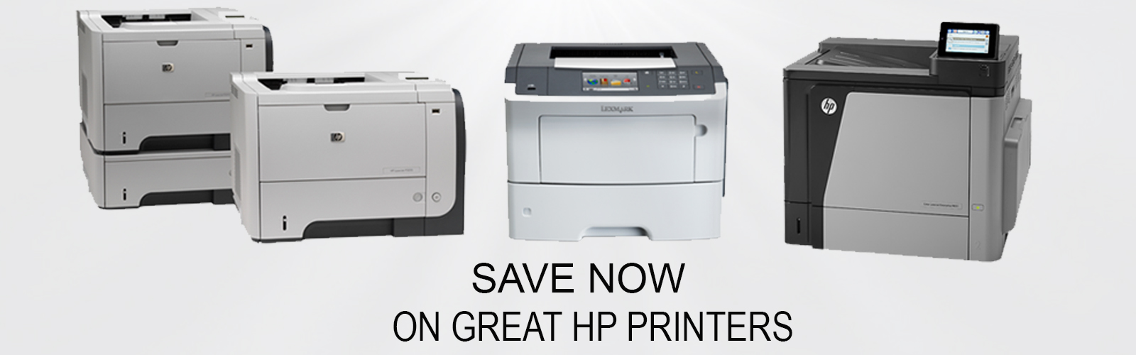 HP Printer AMC Delhi