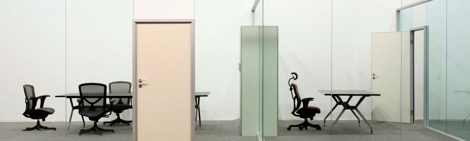 Room Partition Services